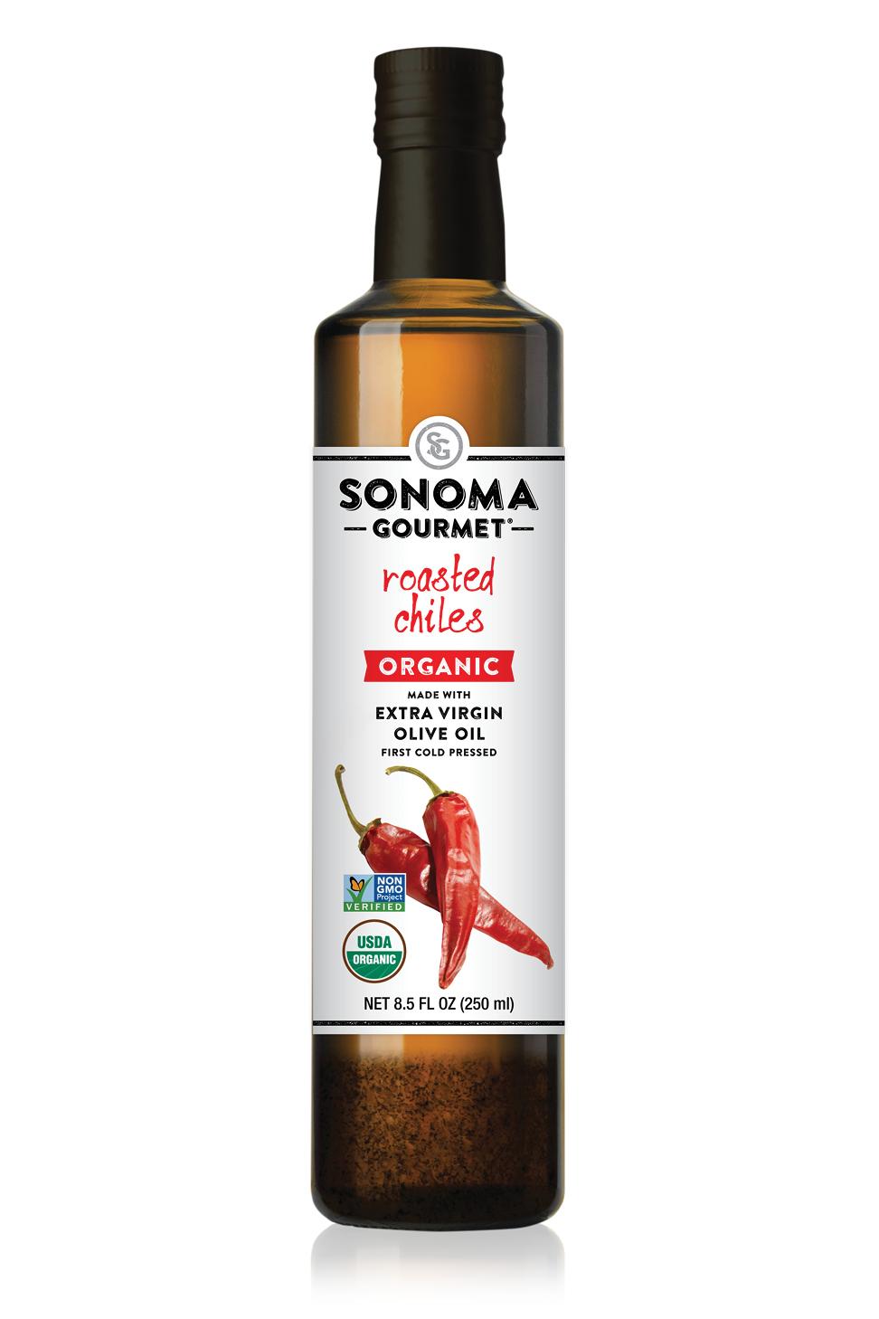 Olive oil 2.34.jpg