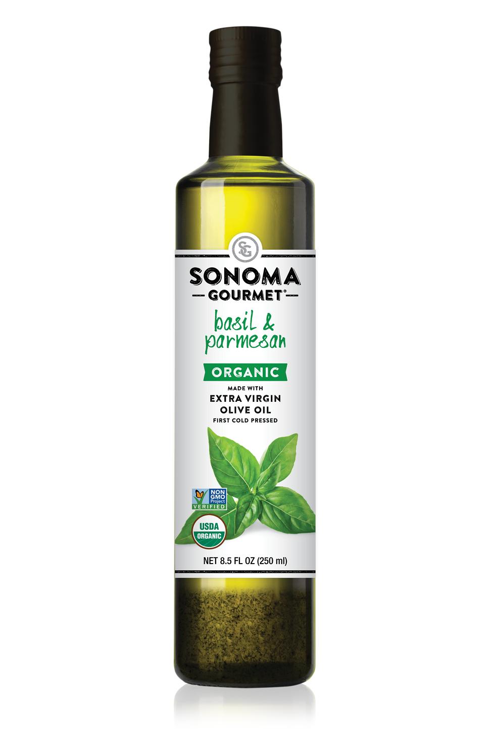 Olive oil 2.3.jpg