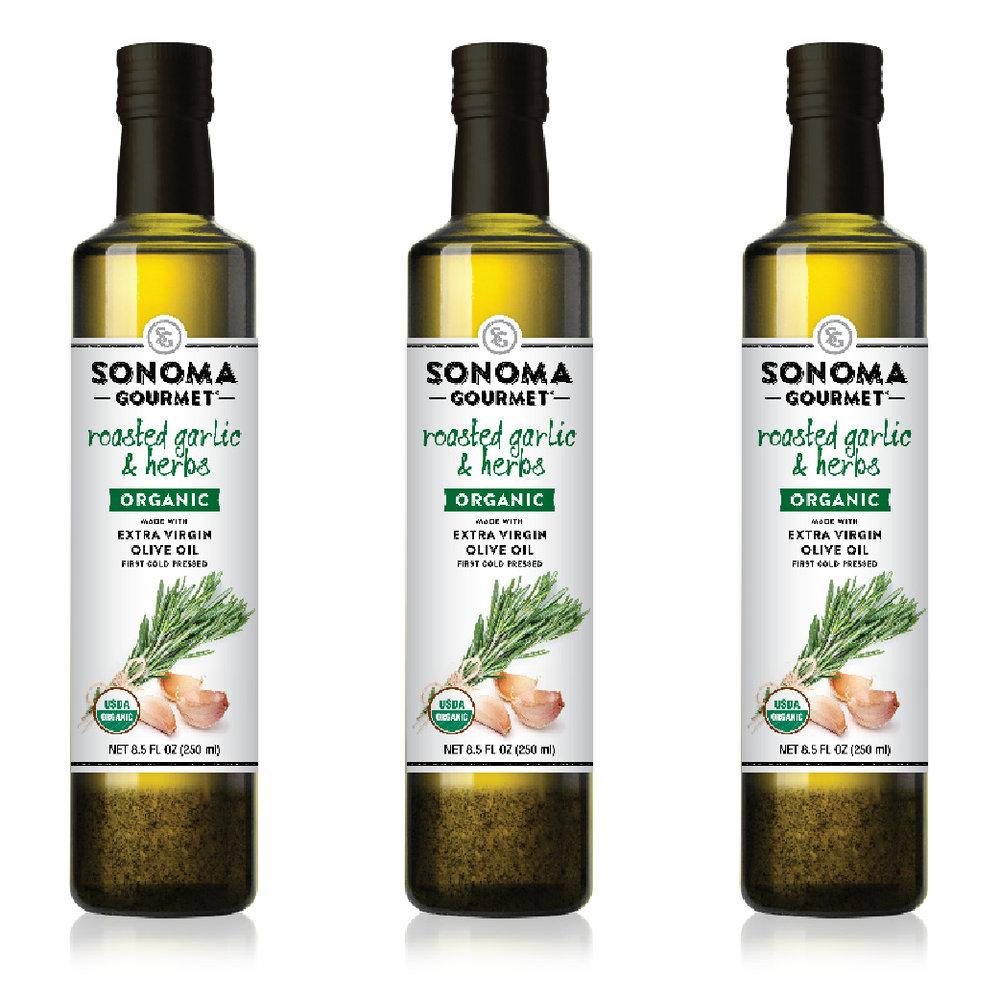 Organic Olive Squarespace17.jpg