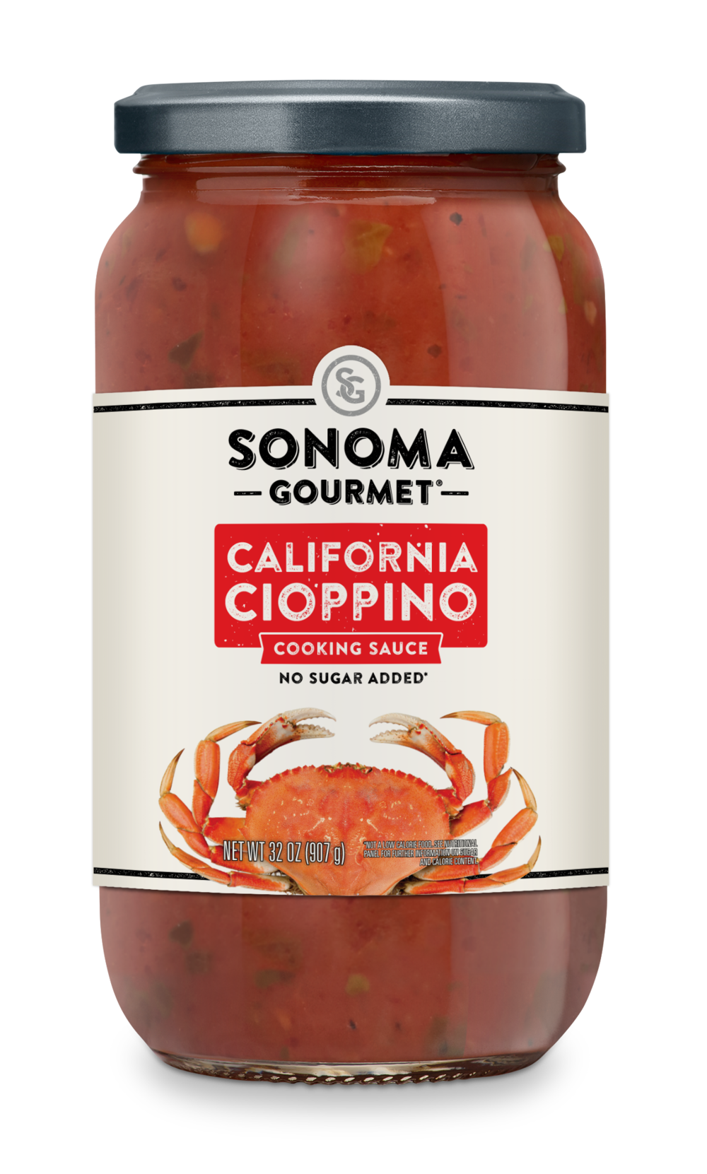 SG_32oz_Cioppino.png