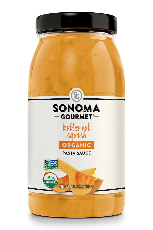 Pasta Sauce 2 by 33.jpg