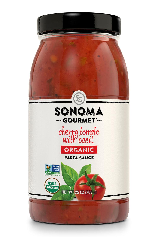 Pasta Sauce 2 by 34.jpg