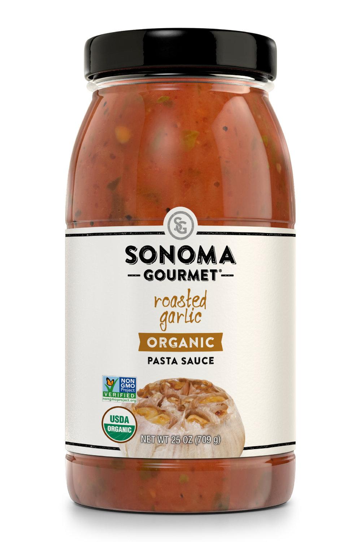 Pasta Sauce 2 by 36.jpg