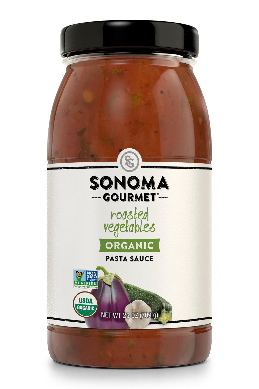 Pasta Sauce 2 by 37.jpg