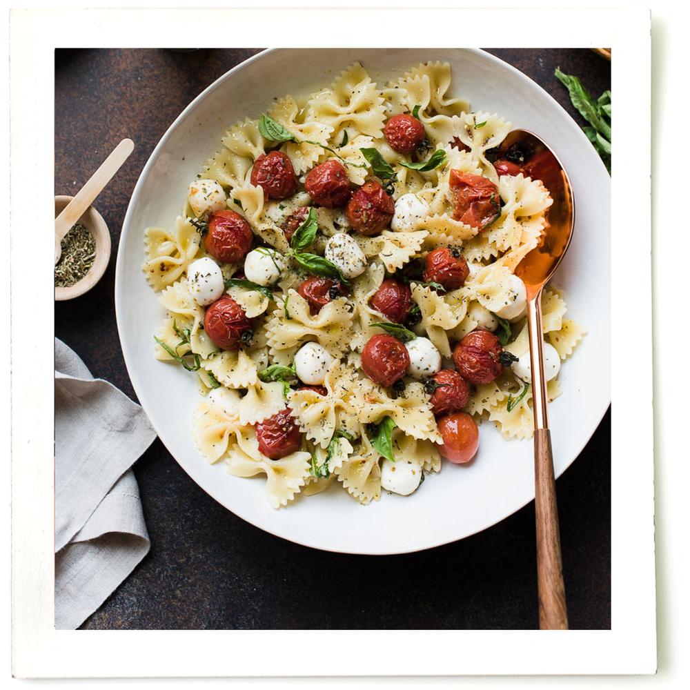 SG-recipe index-pasta salad.png