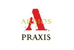 Arbios Praxis Wines