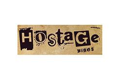 Hostage Wines