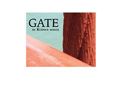 Gate Wines