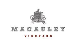 Macauley Vineyards
