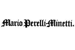 Marip Perelli Minetti