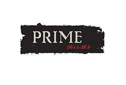 Prime Cellars