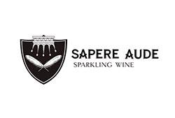 Sapere Aude Sparkling