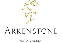 Arkenstone Wines