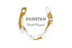 dunstan-wines