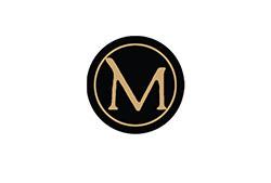 Maccauley-wines