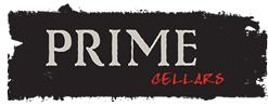 prime-cellars