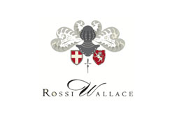 Rossi Wallace