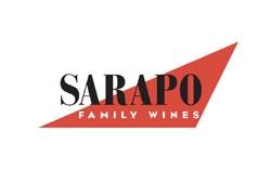 Sarapo Family Wines