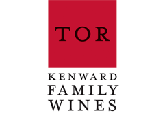 tor-logo.png