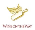 wotw_logo.jpg