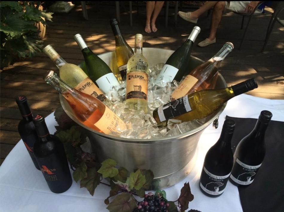 many-wines.jpg