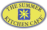 SUMMER KITCHEN CAFE