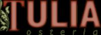 OSTERIA TULIA