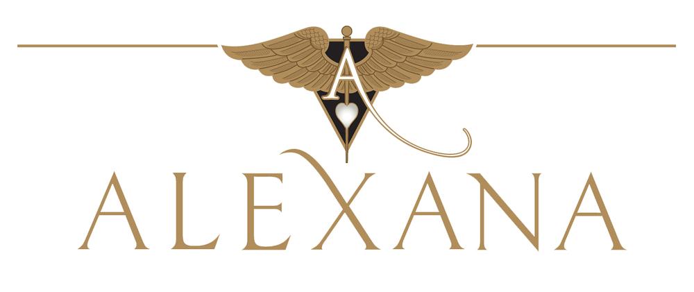 ALEXANA-Logo_COLOR.jpg