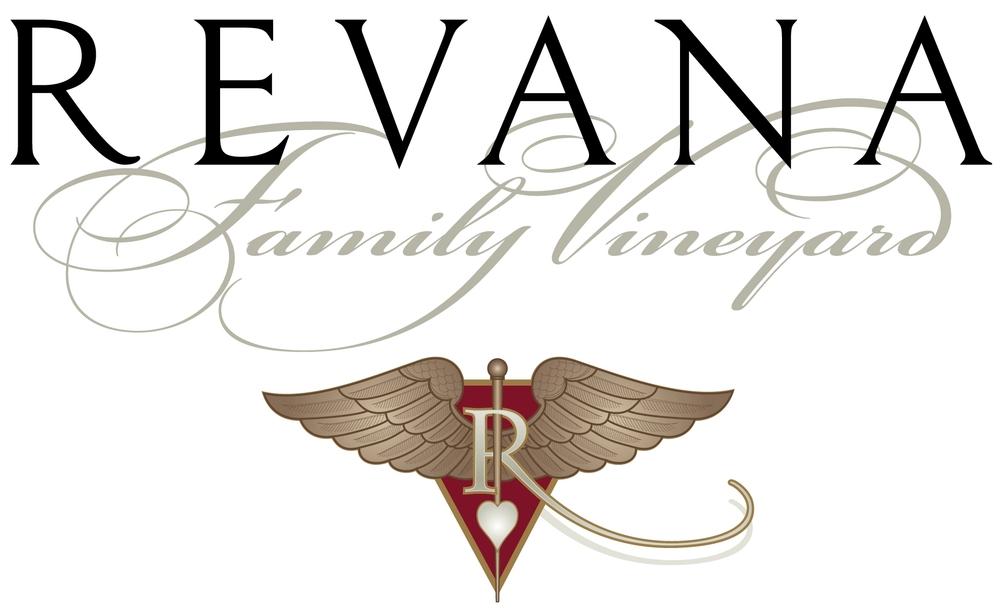 Revana_color_logo.jpg