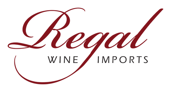 Regal-Logo.png