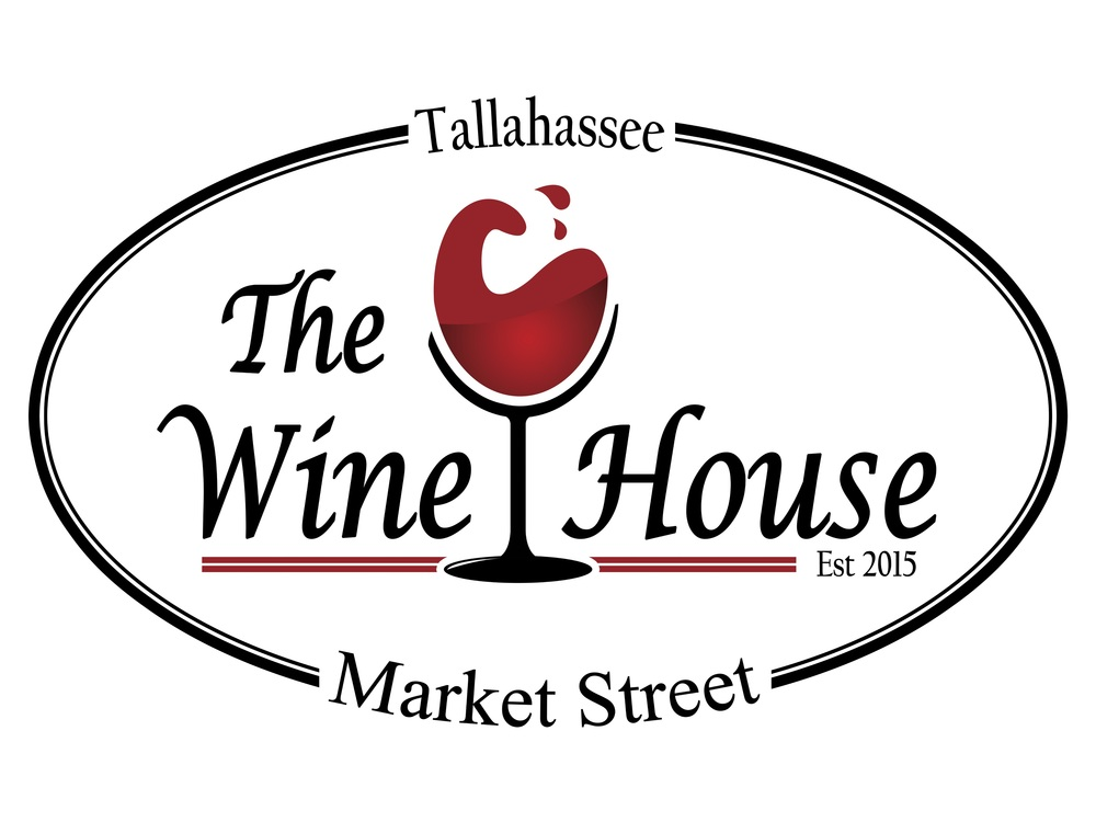 Winehouse with TallyMarket LARGE.jpg