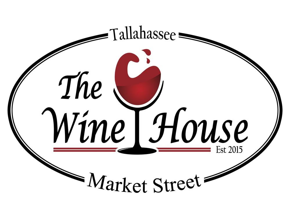 Winehouse with TallyMarket LARGE.jpg