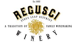 Regusci Winery