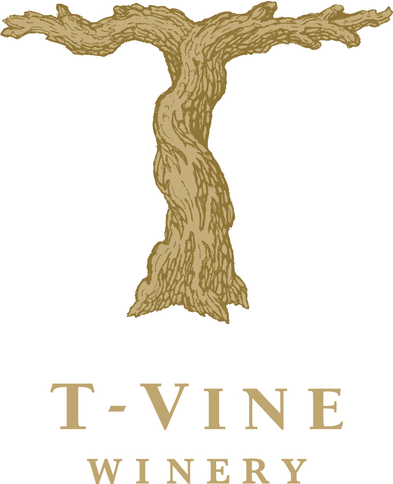 T-Vine Winery