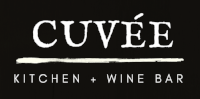 cuvee kitchen + wine bar
