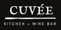 cuvee kitchen + wine bar