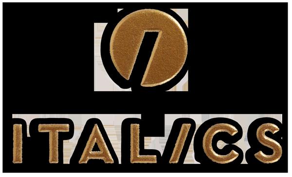 italics_logo.png