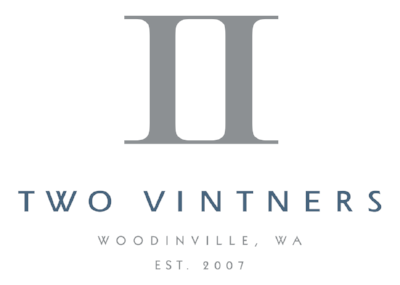 two-vintners_logo.png