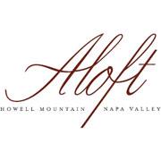 Aloft Wine