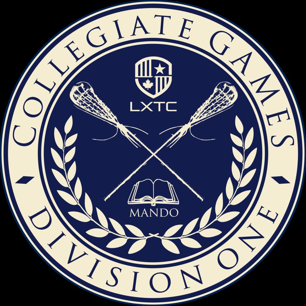 collegiate games.png