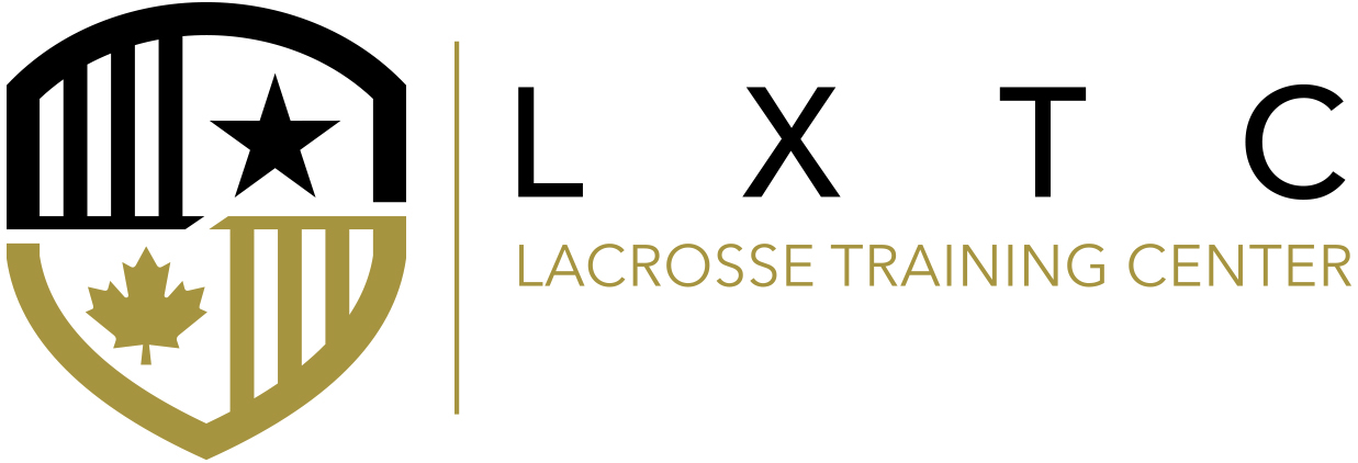 LXTC | LACROSSE TRAINING CENTER