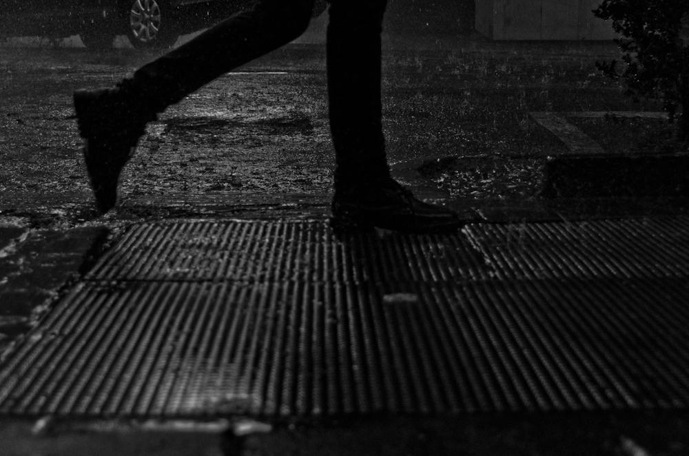 Walking rain.jpg