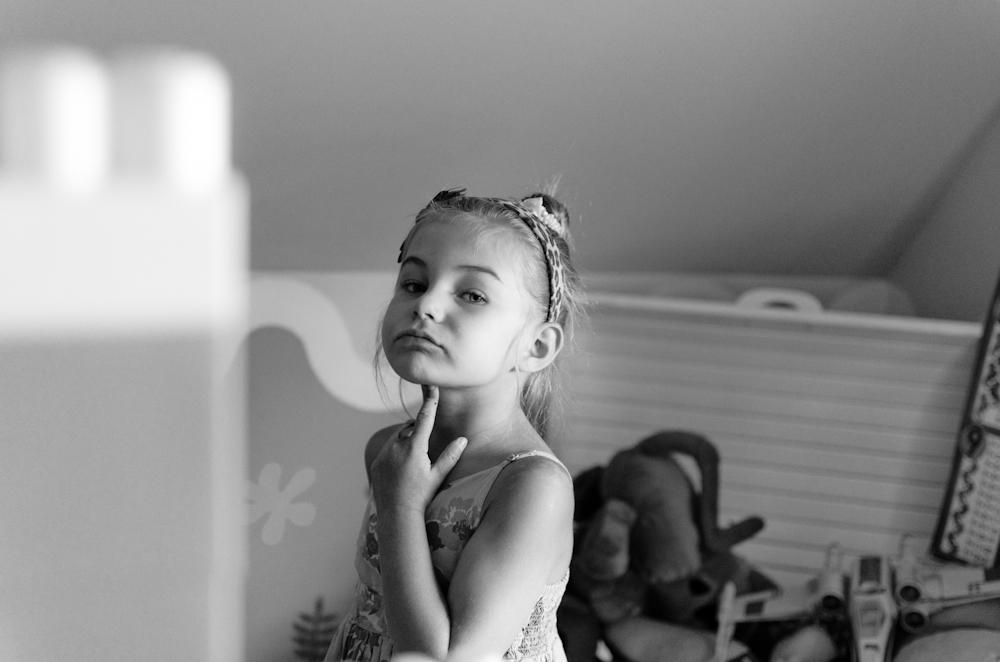 Elisa-Les enfants-June-2014-1-2.jpg