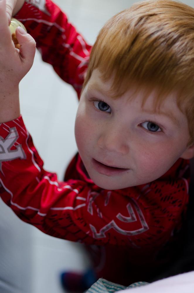 Elisa-Les enfants-June-2014-11-2.jpg