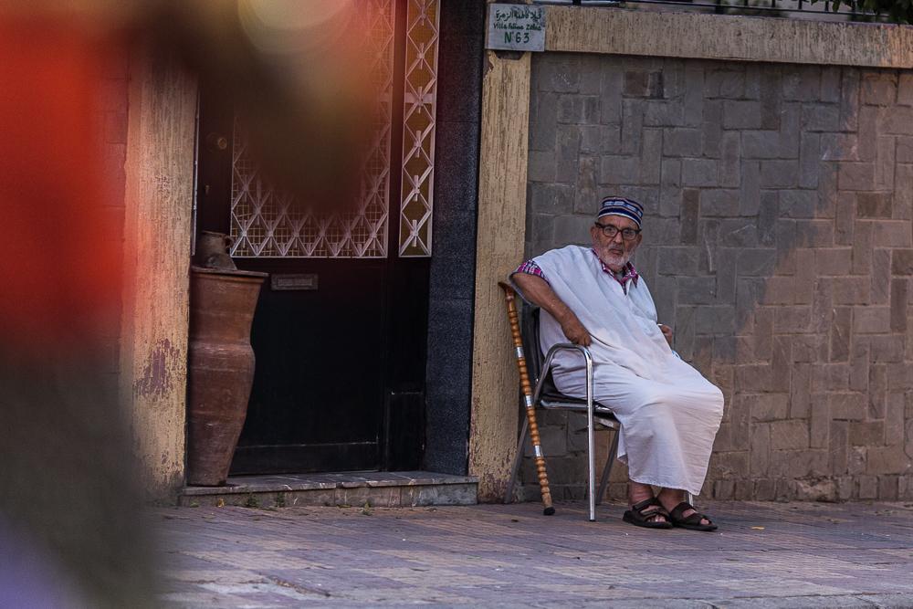 Tangier-September-2014-1-22.jpg