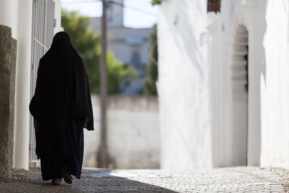 Tangier-September-2014-1.jpg