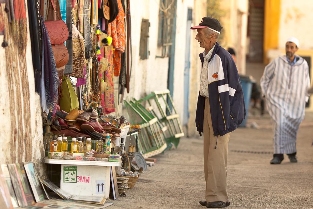 Tangier-September-2014-1-3.jpg