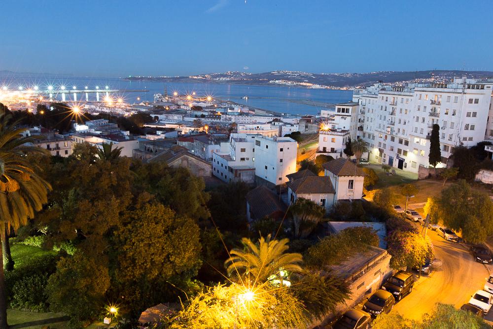 Tangier-September-2014-1-10.jpg