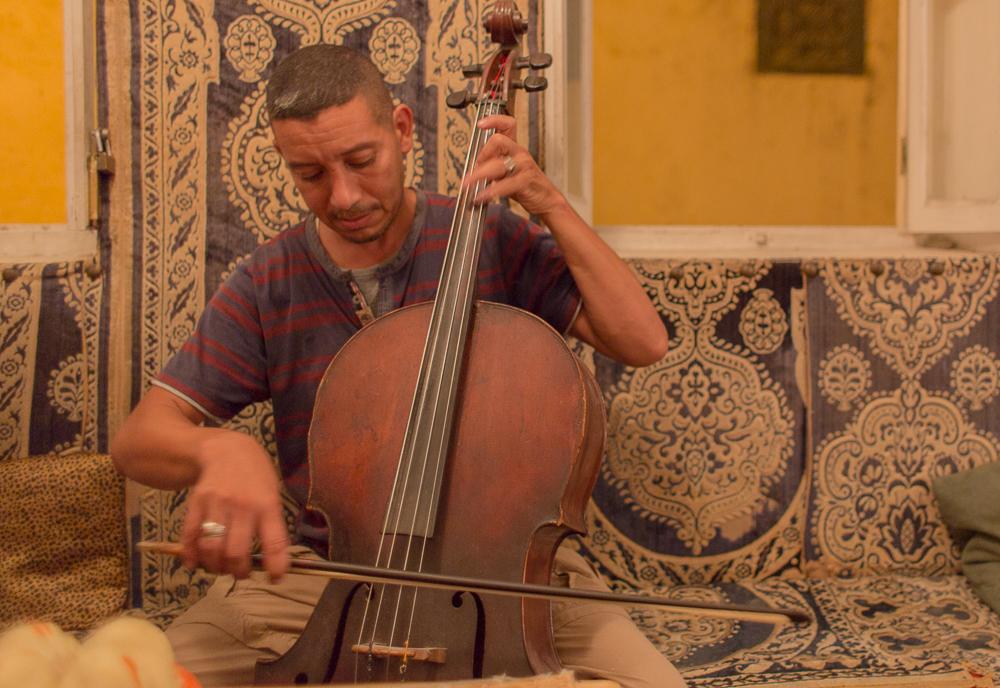 Tangier-September-2014-1-17.jpg