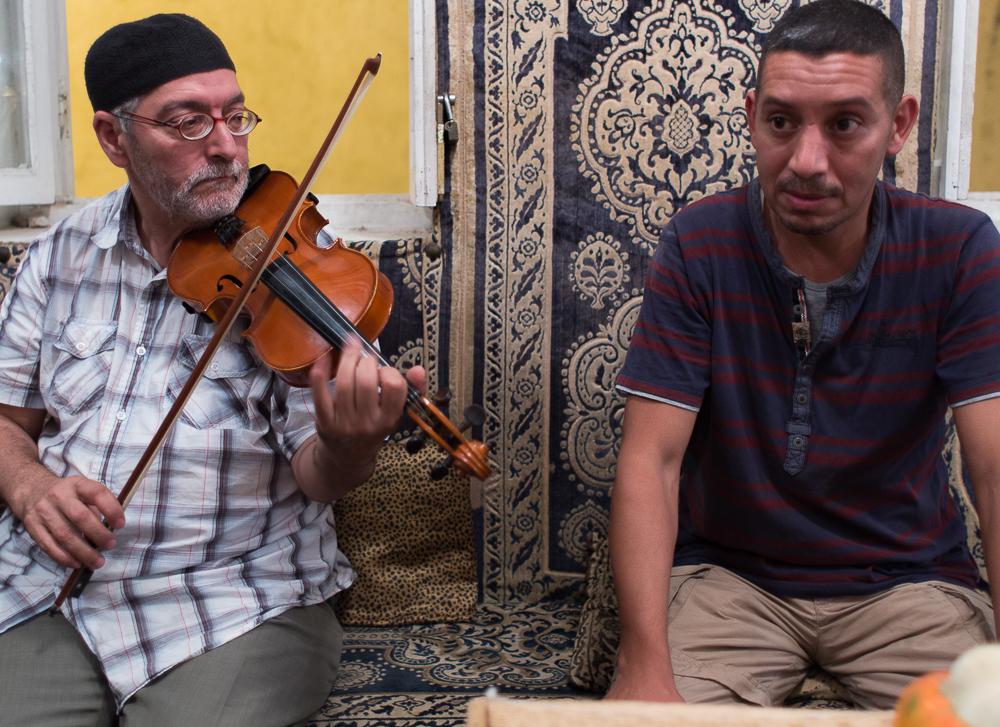 Tangier-September-2014-1-16.jpg
